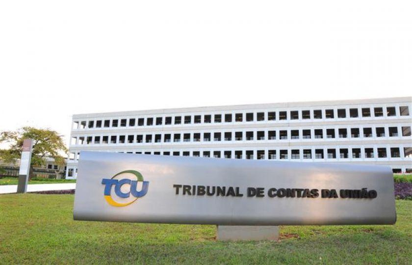 TCU eleva valor mínimo para abertura de processo contra agentes públicos