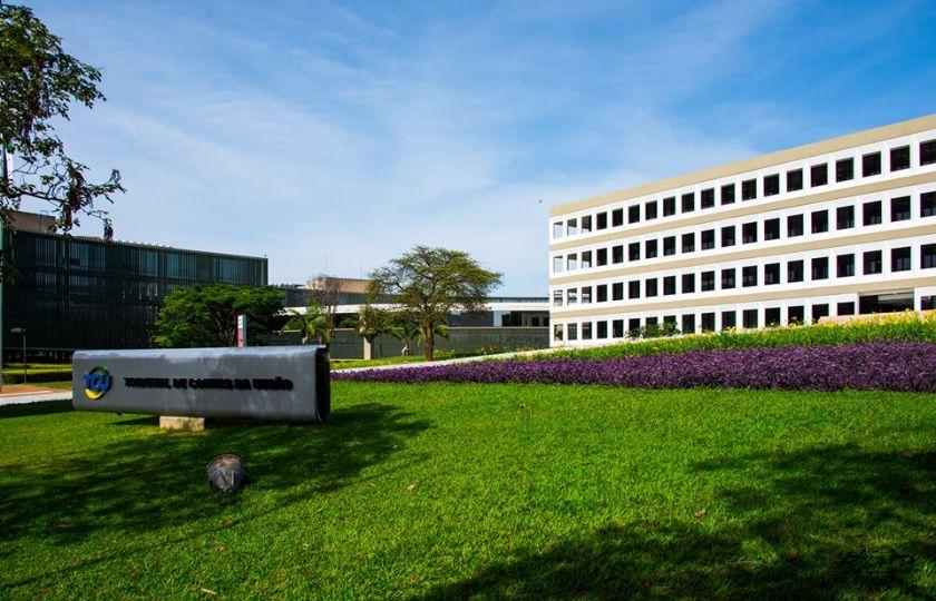TCU identifica falhas em fiscalizações da Agência Nacional de Saúde