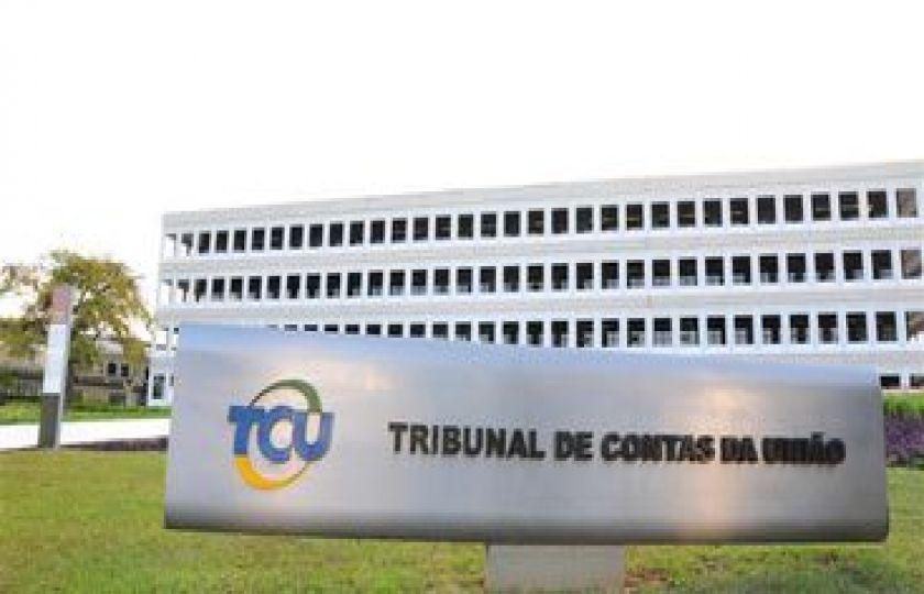 TCU vê risco de descumprimento da meta fiscal; governo vai considerar alerta