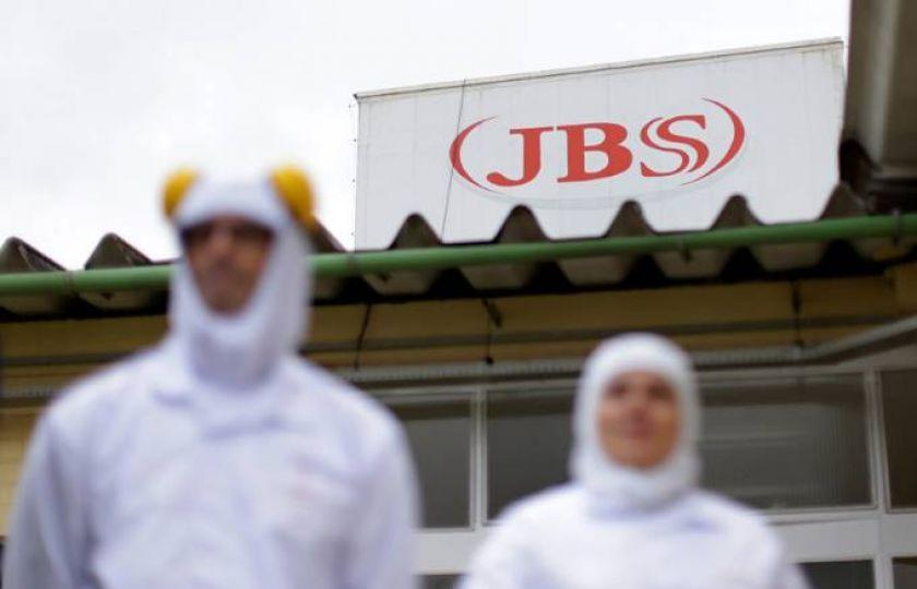 Tentáculos políticos da JBS nos EUA incluem ex-número 3 do país