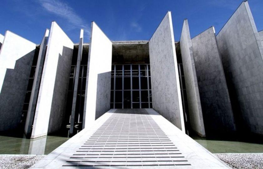 Tribunal de Contas do Paraná sugere que cidades com menos de 5 mil habitantes devem se unir
