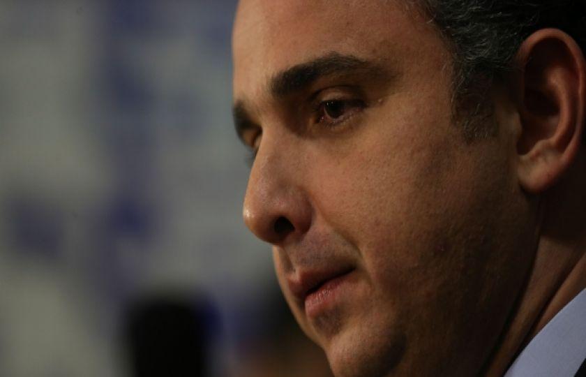 Trocar de membros é inadequado, eticamente questionável e fere independência da CCJ, diz Rodrigo Pacheco