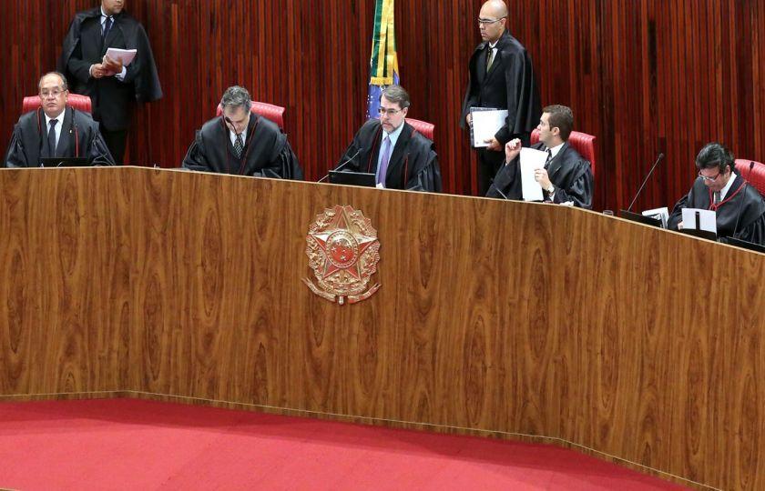 TSE decide primeiros recursos das Eleições de 2016