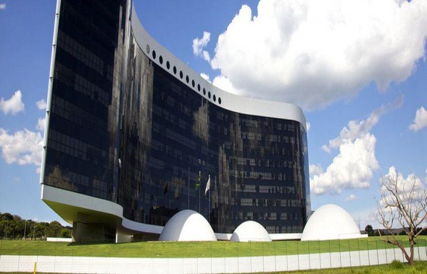 TSE descobre que 21 mil pobres já doaram R$ 168 milhões