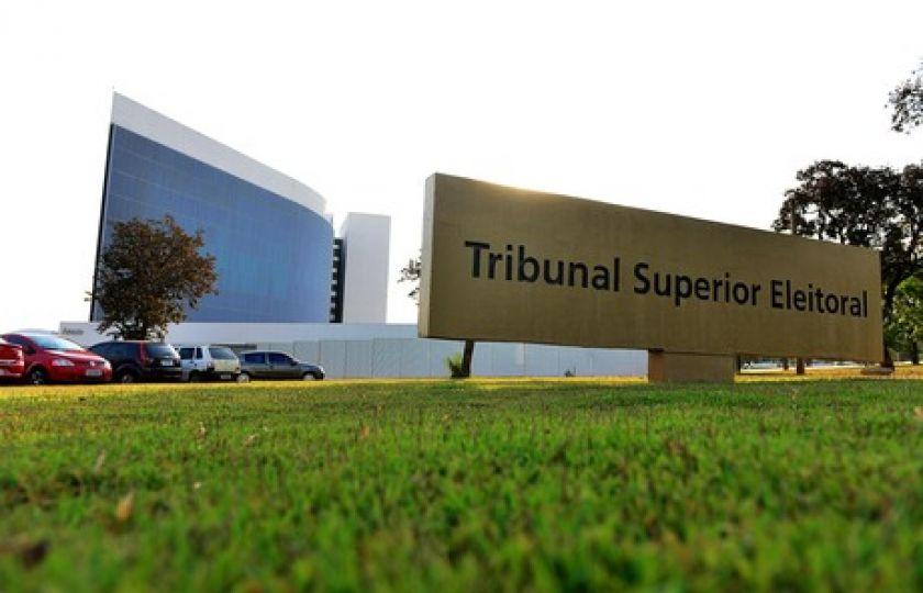 TSE recebeu mais de 32 mil denúncias de irregularidades pelo aplicativo Pardal