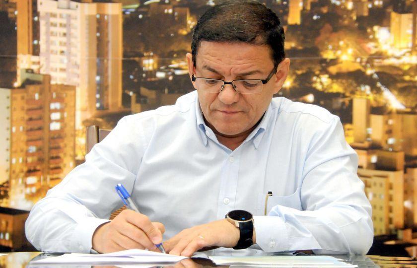 Um novo ciclo administrativo no Brasil