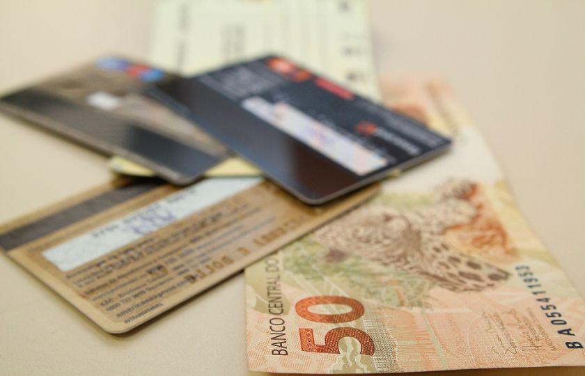 Uso do FGTS em consignados deve reduzir a taxa de juros