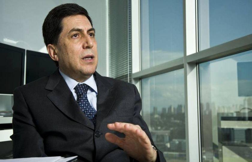 Zelotes: Justiça aceita denúncia contra presidente do Bradesco e mais nove