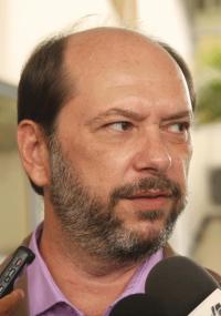 Presidente Ivo Gomes