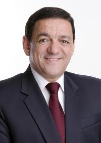 Presidente Moacir Silva