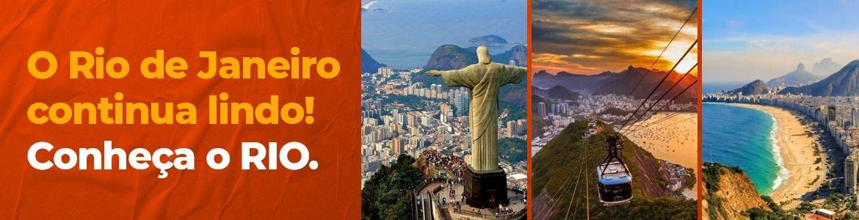 Institucional RIO