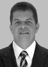 Presidente KIEFER ROBERTO CAVALCANTE LIMA